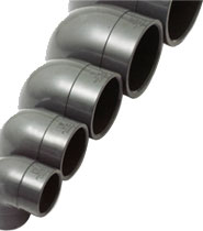 hdpe fittings hdpe fittings